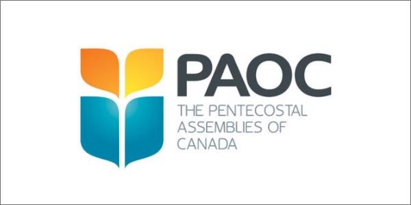 Pentecostal Assemblies of Canada logo