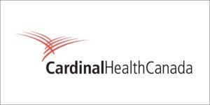 Cardinal Health Canada